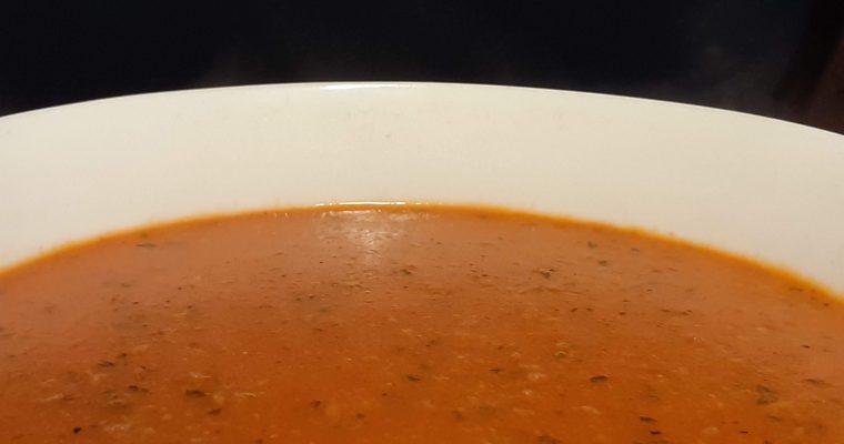 Beefy Cheese Tomato Sauce
