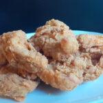 JFC Chicken Fingers