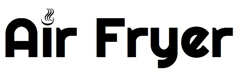 AirFryer Logo