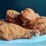 JFC Chicken